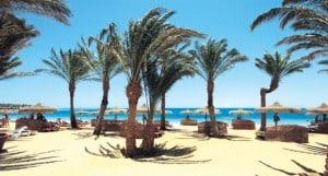 egipat-odmor-letovanje-hurgada-hotel-palm-royal-soma-bay-1342042995-184683