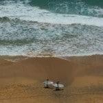 Fuerteventura: zimski off na sproščeni strani Evrope