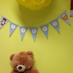 Mulc praznuje rojstni dan v igralnici – nasveti za organizacijo dobre zabave