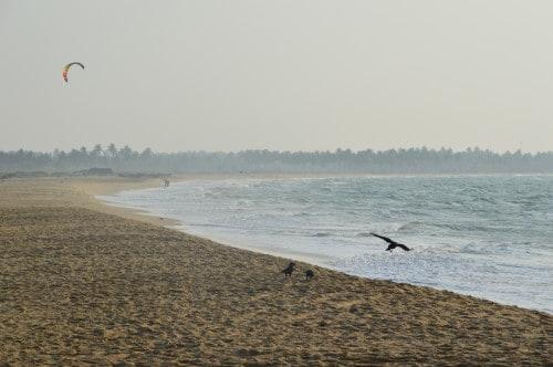 slika 13-plaže