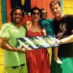 Barbados z otroki – 11 razlogov za obisk karibskega bisera