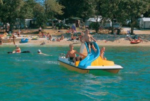 camp-valkanela-vrsar-holidays-activities