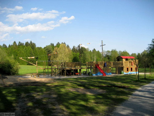 IMG_7302_arboretum_volcji_potok_otrosko_igrisce_big