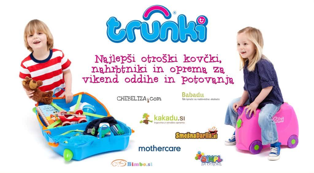 Trunki_FB
