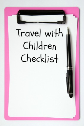 checklist_monkey