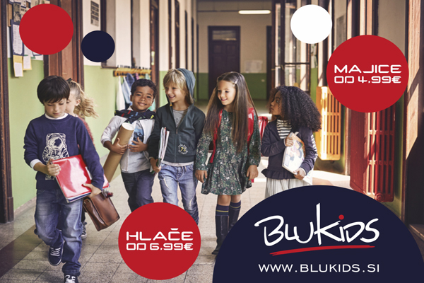 BluKids banner - 600 x 400 fin