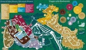 Mappa-Parco Narura Viva-2015