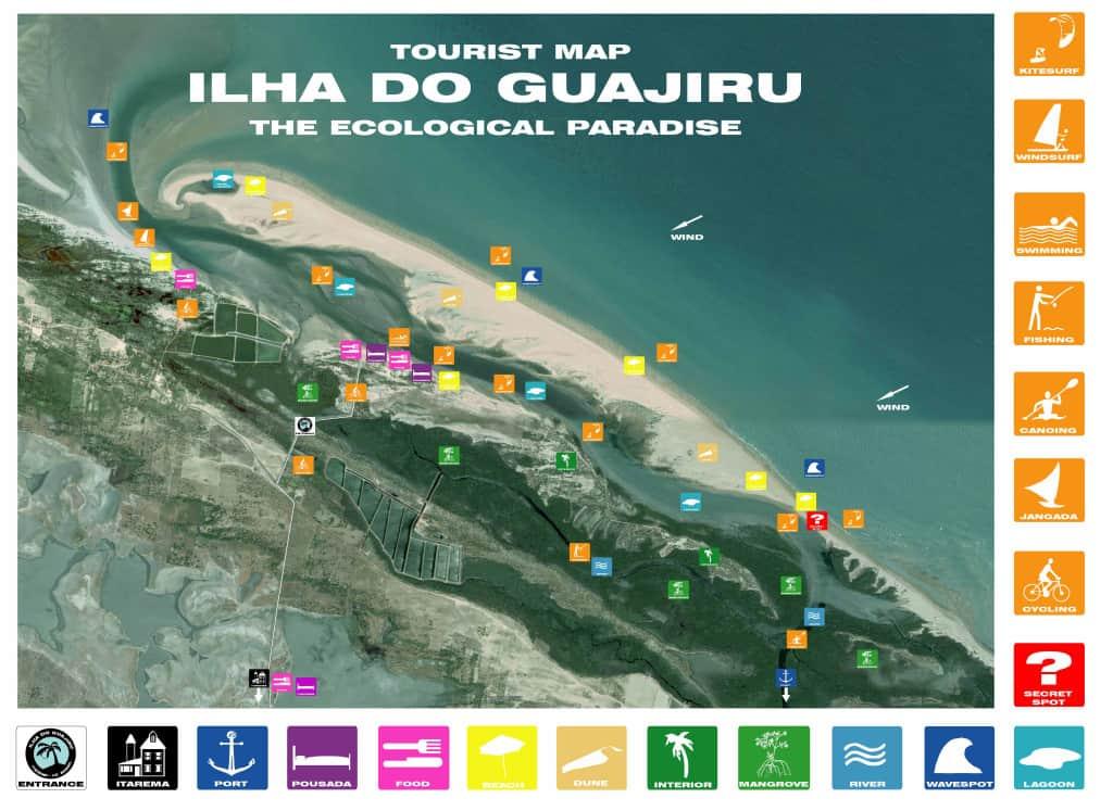islandmap_touristmap