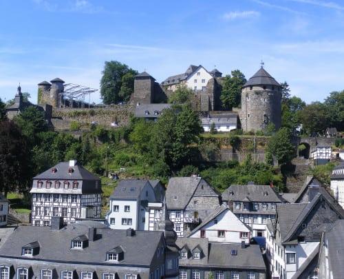 Burg_Monschau_2