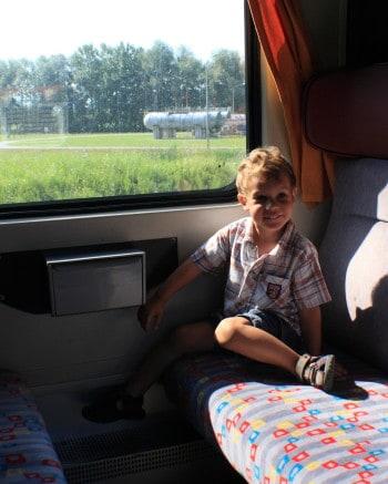 IMG_1416veselje na vlaku