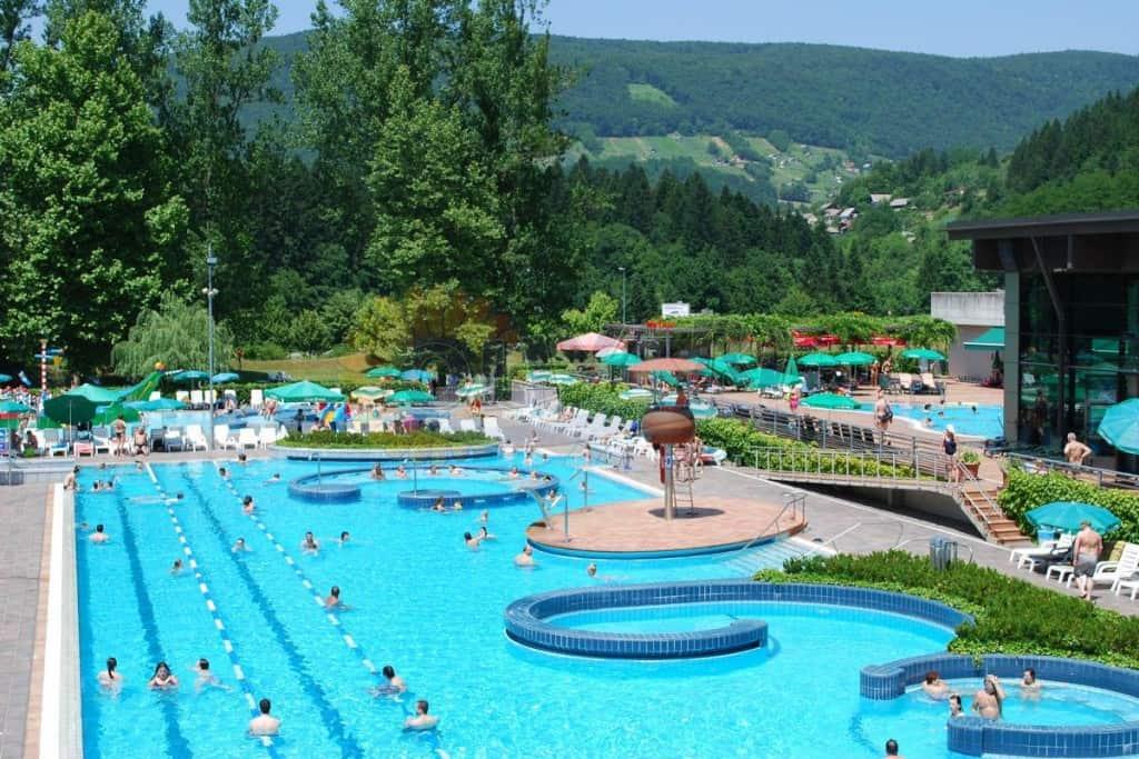 20626-2015-1-8_hotel-balnea-dolenjske-toplice-slovenija(2)