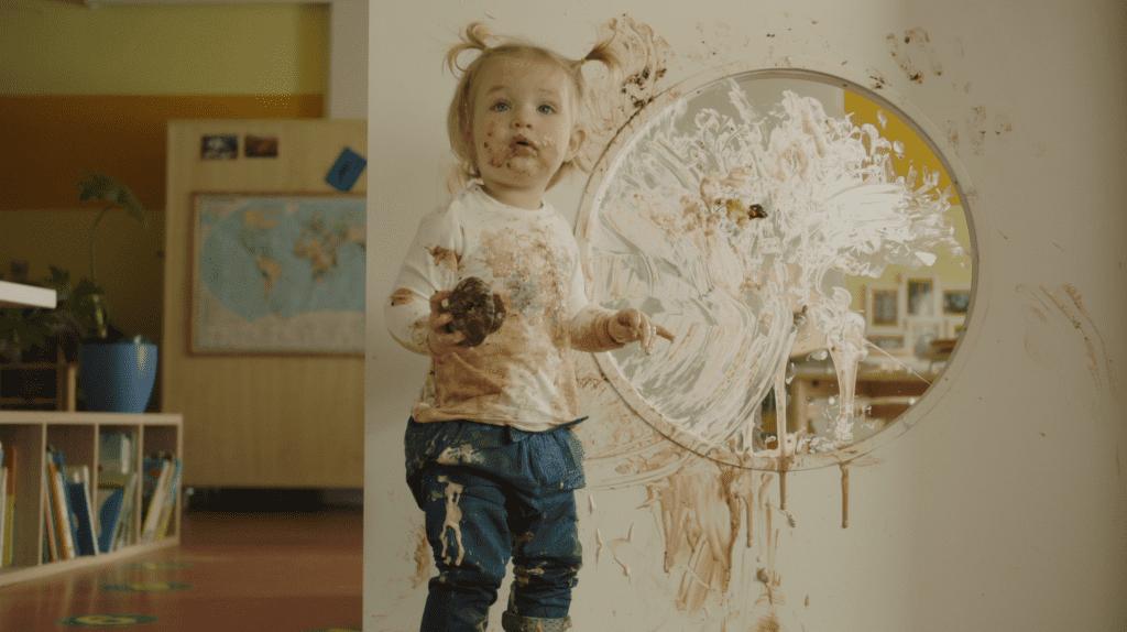 cake-baby-girl