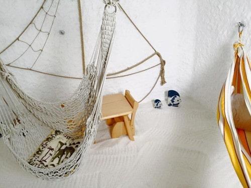 Morska soba