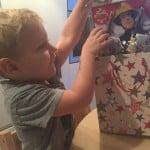 17 idej za darila, ki bodo osrečila vsakega mulca