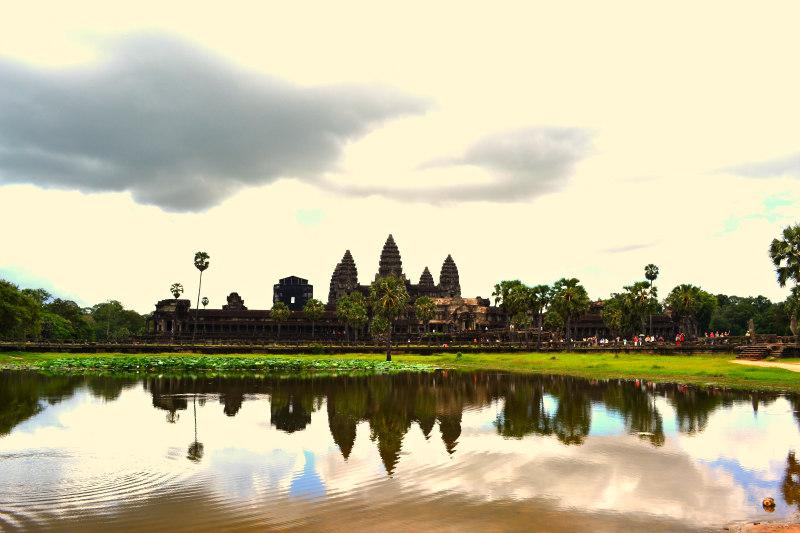 angor-wat-tempelj-templjev