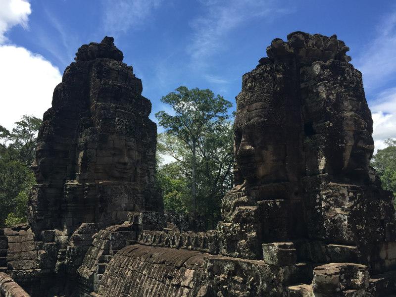 bayon-tempelj