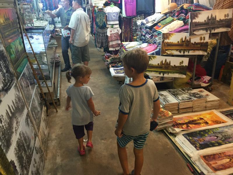nakupovanje-spominkov