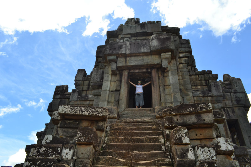 ta-keo-tempelj