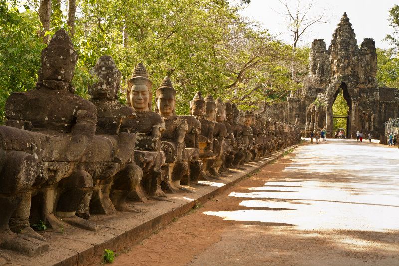 vhod-v-angkor-thom