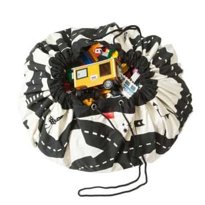 playgo-vreca-za-shranjevanje-igrac-cesta