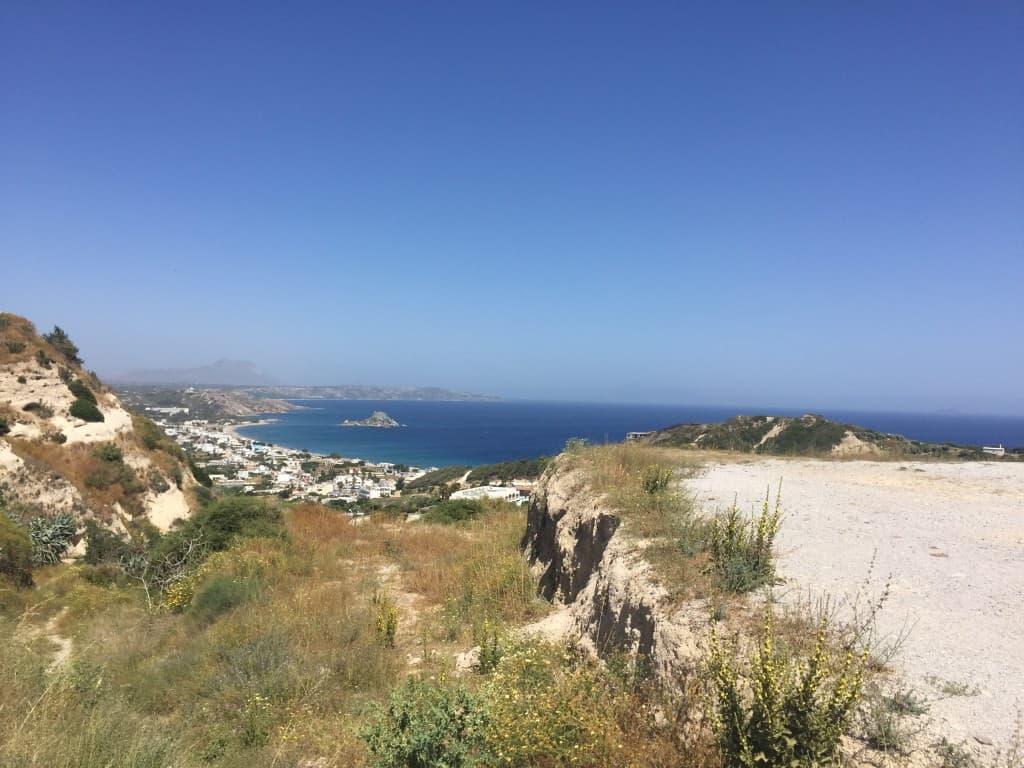 Pogled na Ag. Nikolaos 2
