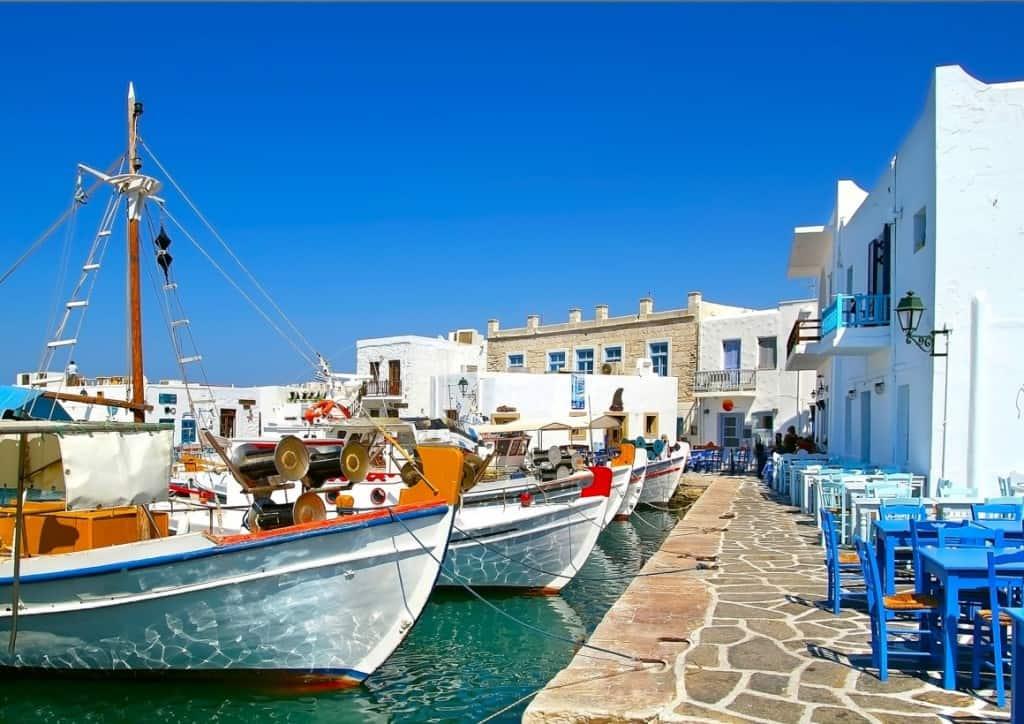naousa-paros-greek-fishing-village-in-paros-naousa-greece-53-