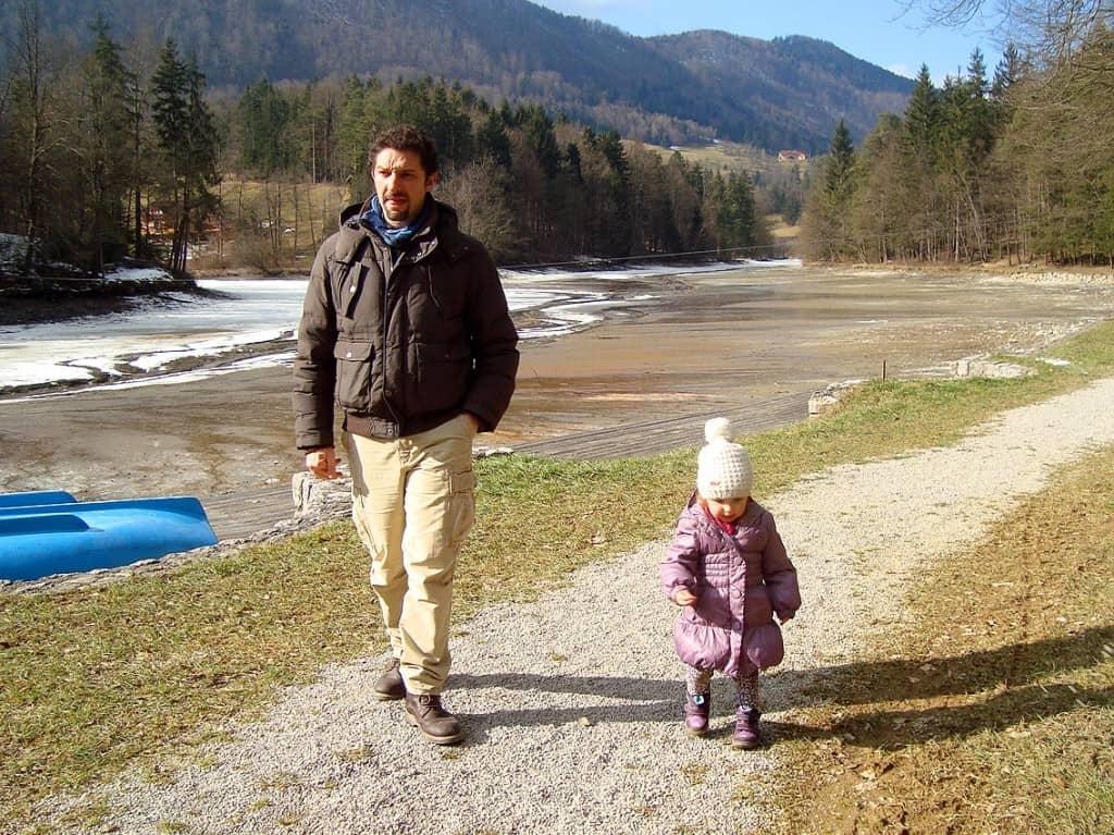 Foto5_skorajda-da-izsušeno-Braslovško-jezero