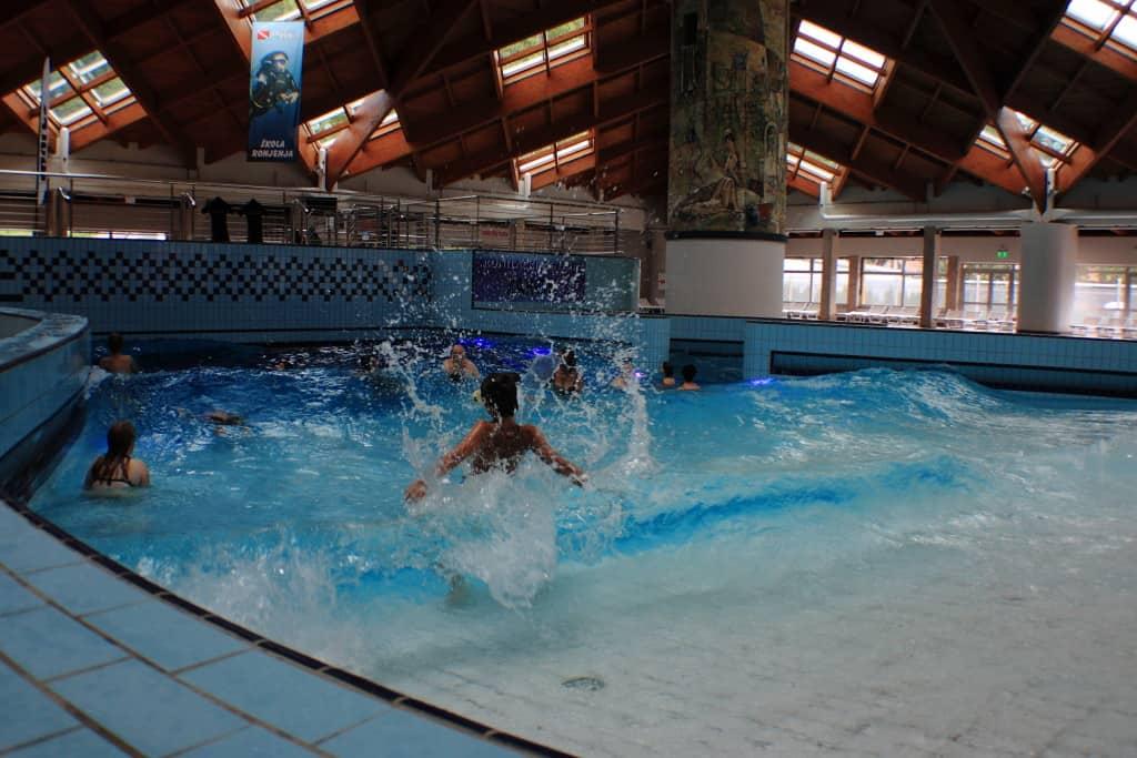 IMG_6287krapinske-toplice