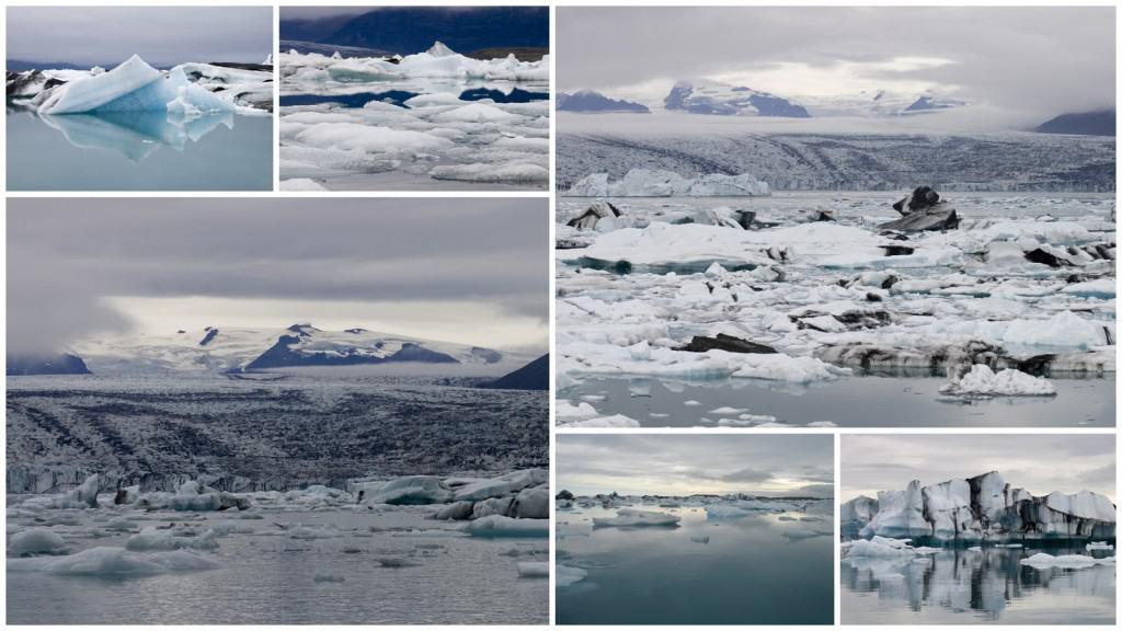 ICELAND-15b