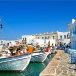 8 razlogov, zakaj Grčija ostaja top poletna družinska destinacija